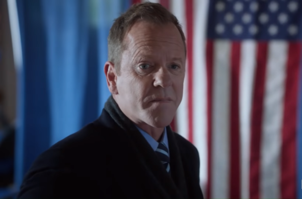 Designated-Survivor_-Season-3-_-Official-Trailer-_-Netflix-HD-1-58-screenshot-600x396
