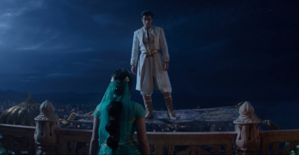 Disneys-Aladdin-_A-Whole-New-World_-Film-Clip-0-40-screenshot-600x311
