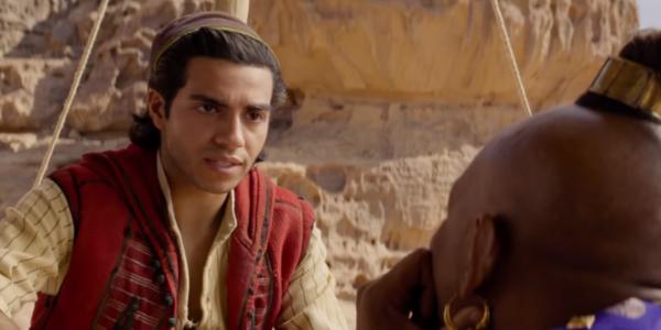 Disneys-Aladdin-_I-Wish-to-Become-a-Prince_-Film-Clip-0-1-screenshot-600x300