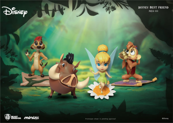 Disneys-Best-Friends-series-figures-1-600x425