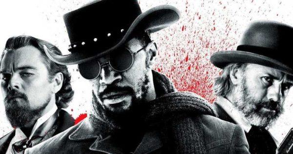 Django-Unchained-Directors-Cut-Details-Quentin-Tarantino-600x316