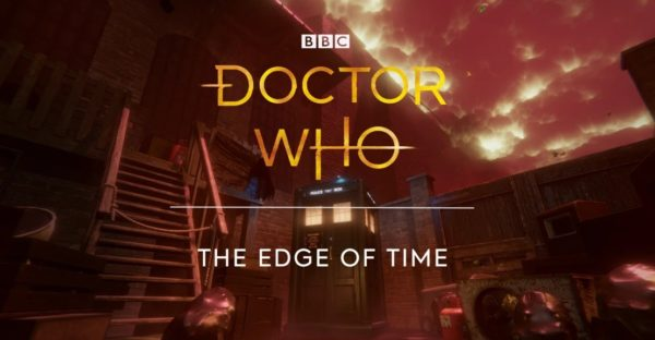 Doctor-Who-The-Edge-of-Time-600x312