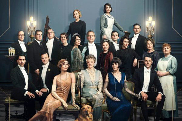Downton-Abbey-poster-600x889-1-600x399