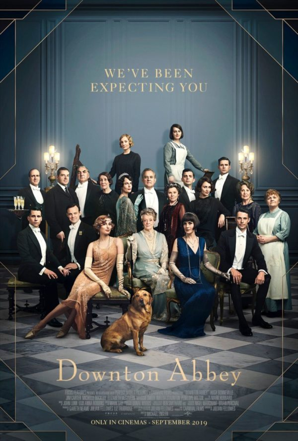 Downton-Abbey-poster-600x889