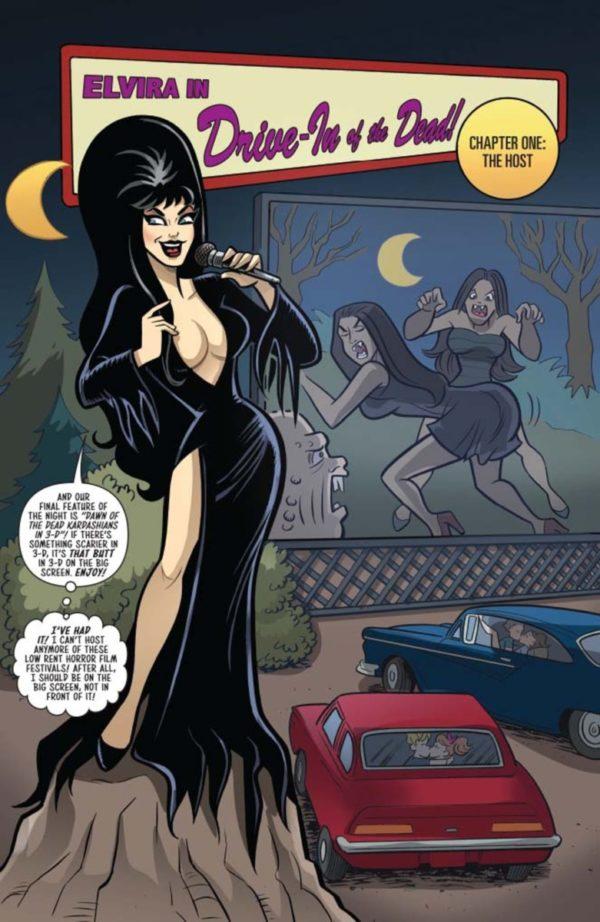 Elvira-Spring-Special-2-600x922
