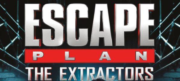 Escape-Plan-The-Extractors-600x270