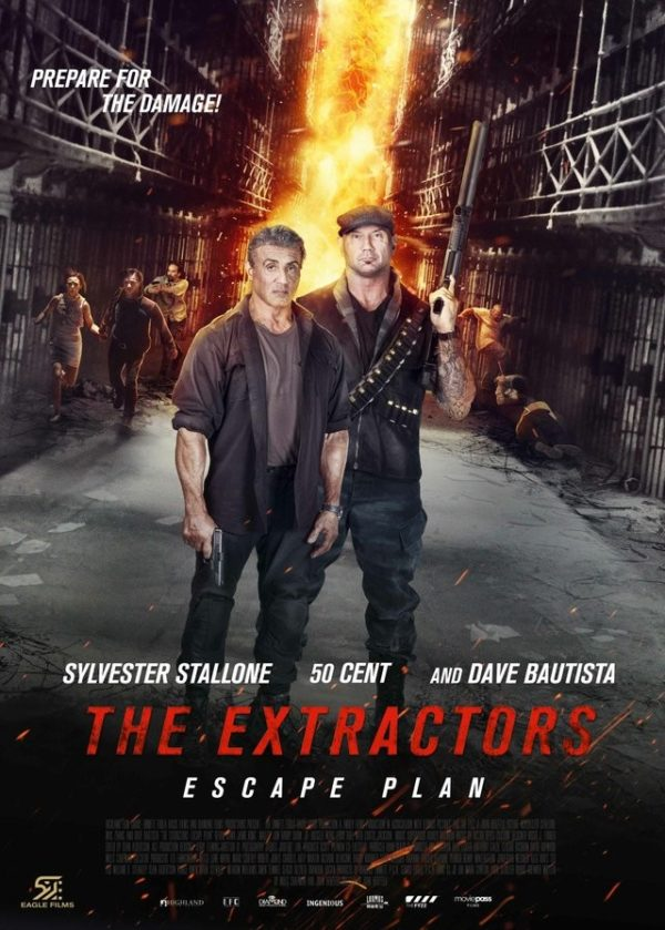 Escape-Plan-The-Extractors-poster-600x839