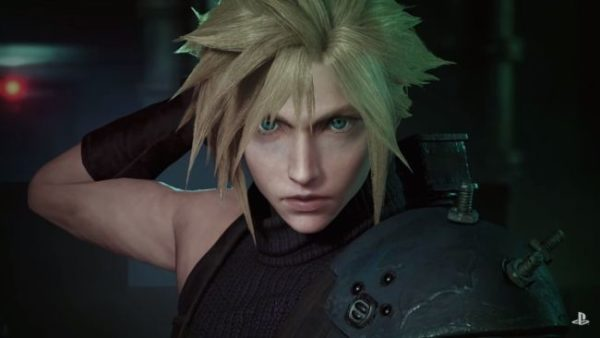 Final-Fantasy-VII-Remake-Cloud-600x338