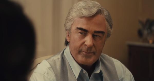 Framing-John-Delorean-ft.-Alec-Baldwin-Official-Trailer-I-HD-I-Sundance-Selects-0-44-screenshot-600x315