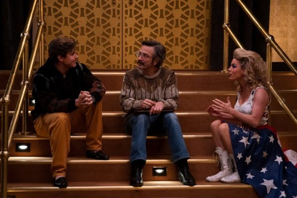 GLOW-season-3-first-look-images-3-600x400