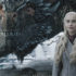 The Most Disappointing: Game of Thrones Season 8