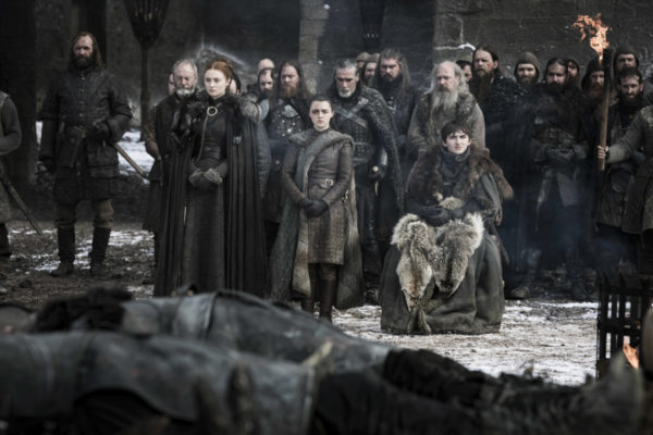 Game-of-Thrones-804-5-600x400