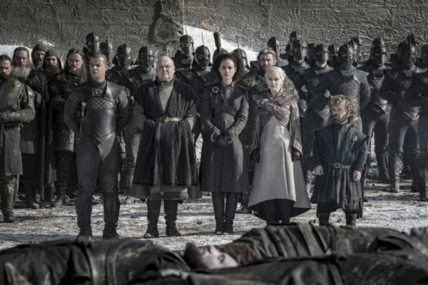 Game-of-Thrones-804-6-600x400
