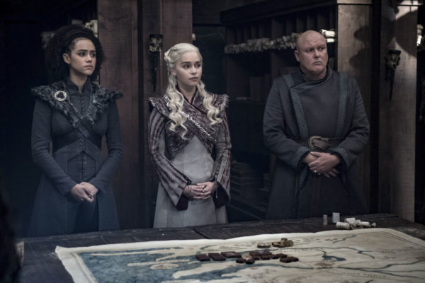 Game-of-Thrones-804-7-600x400