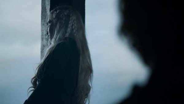 Game-of-Thrones-805-4-600x338
