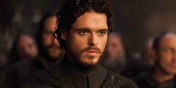 Game-of-Thrones-Richard-Madden-600x300