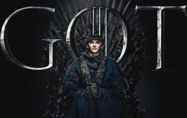 Les affiches de personnages de Game-of-Thrones-7-600x735-600x379