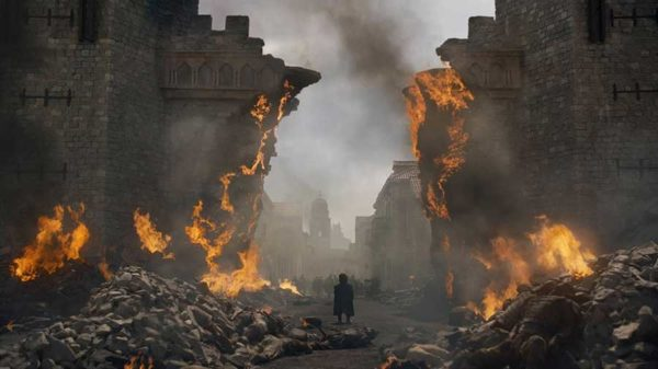 Game-of-Thrones-fans-react-to-Season-8-Episode-5-22The-Bells22-1-600x337