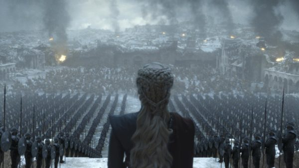 Game-of-Thrones-s8-finale-1-600x338