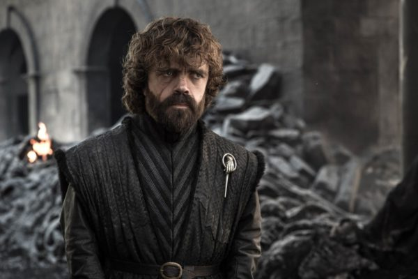 Game-of-Thrones-s8-finale-2-600x400