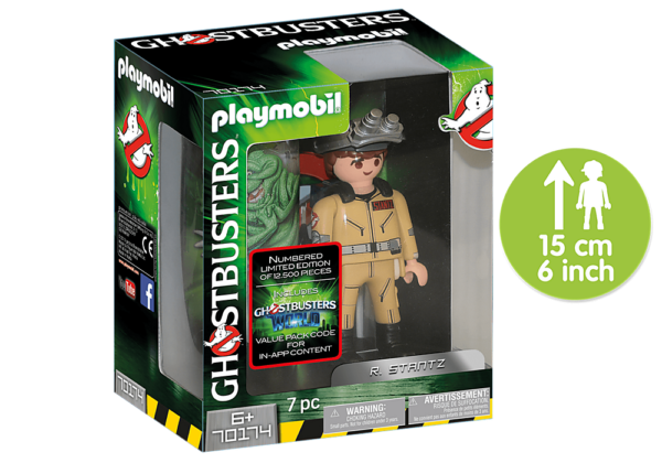 Ghostbusters™-Collection-Figure-R-600x420