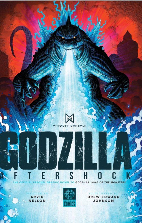 Godzilla-Aftershock-600x940