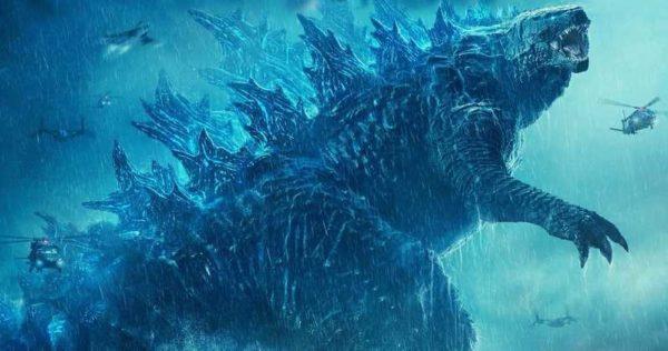 Godzilla-King-Of-The-Monsters-New-Kaiju-600x316