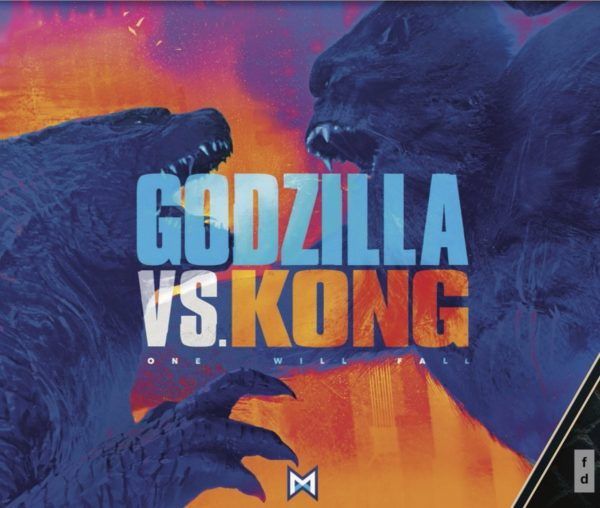 Godzilla-vs-Kong-600x508