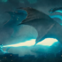 Final Godzilla: King of the Monsters trailer will knock you out