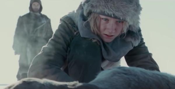 Hanna-2011-Movie-Trailer-HD-0-28-screenshot-600x308