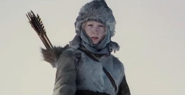 Hanna-2011-Movie-Trailer-HD-2-22-screenshot-2-600x308