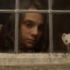 His Dark Materials TV series gets a new trailer