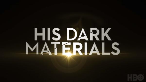 His-Dark-Materials_-Season-1_-Official-Teaser-_-HBO-0-48-screenshot-600x338