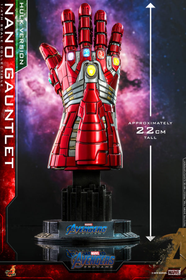 Hot-Toys-A4-1-4-Nano-Gauntlet-Hulk-Version-Collectible_PR2-600x900