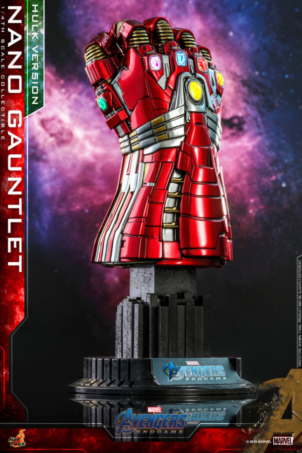 Hot-Toys-A4-1-4-Nano-Gauntlet-Hulk-Version-Collectible_PR4-600x900