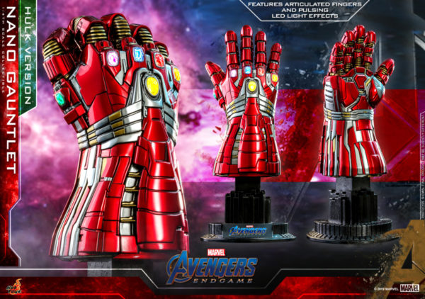 Hot-Toys-A4-1-4-Nano-Gauntlet-Hulk-Version-Collectible_PR8-600x422