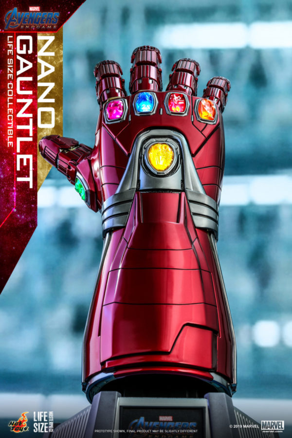 Hot-Toys-A4-Nano-Gauntlet-Life-Size-Collectible_PR1-600x900