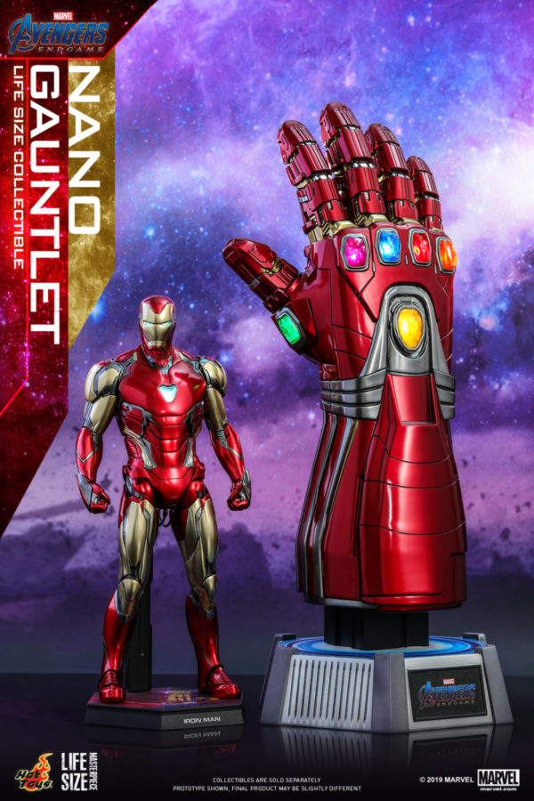 Hot-Toys-A4-Nano-Gauntlet-Life-Size-Collectible_PR3-600x900