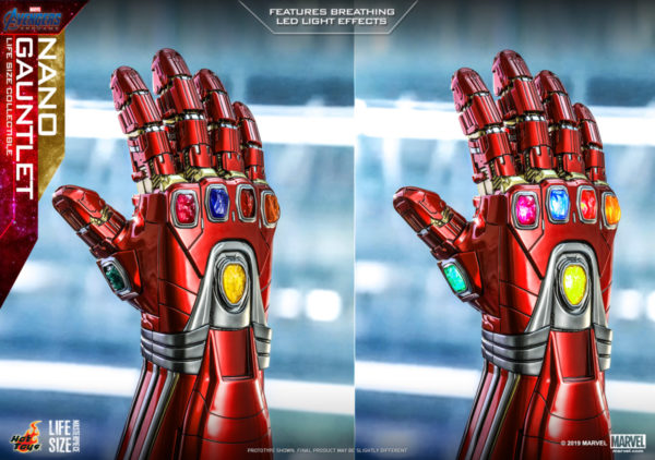 Hot-Toys-A4-Nano-Gauntlet-Life-Size-Collectible_PR7-600x422