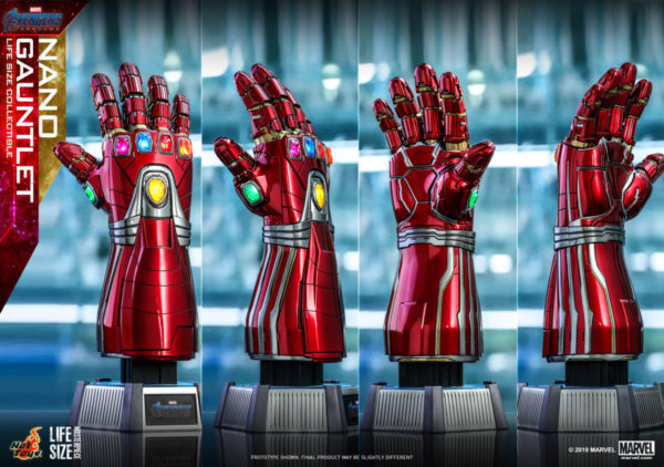 Hot-Toys-A4-Nano-Gauntlet-Life-Size-Collectible_PR8-600x422