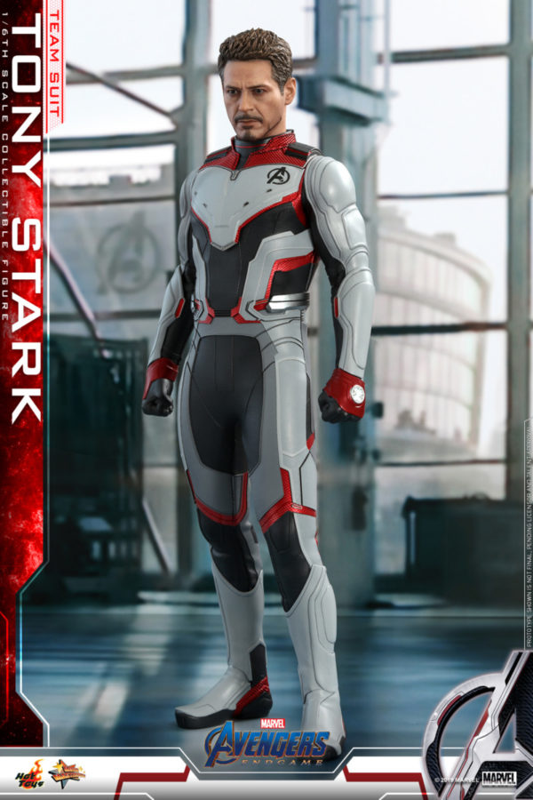 Hot-Toys-Tony-Stark-Team-Suit-collectible-figure-1-600x900