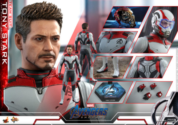Hot-Toys-Tony-Stark-Team-Suit-collectible-figure-8-600x422