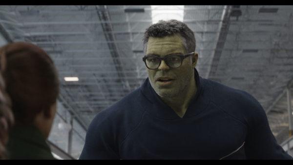 Hulk-Clothe-600x338