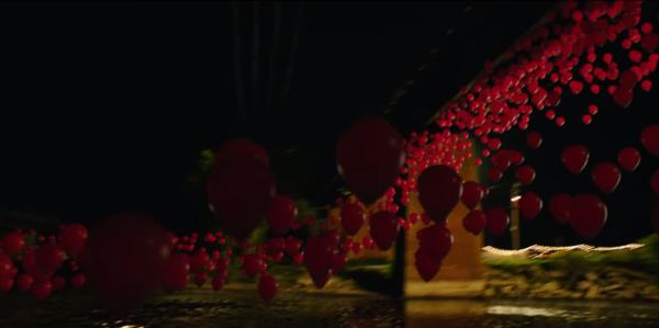 IT-CHAPTER-TWO-Official-Teaser-Trailer-HD-2-32-screenshot-600x299