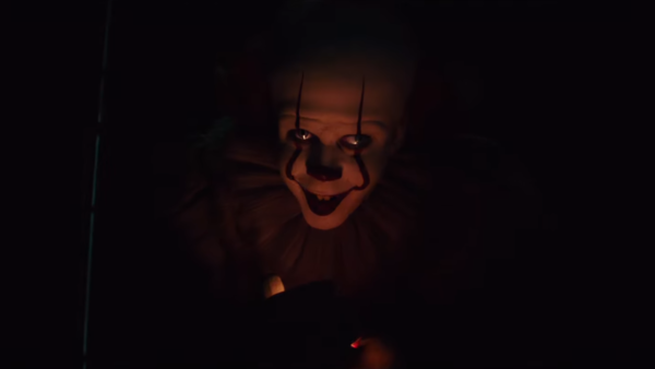 It: Chapter Two screenwriter discusses spin-off possibilities
