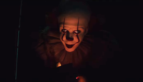 IT-CHAPTER-TWO-Official-Teaser-Trailer-HD-2-47-screenshot-600x346
