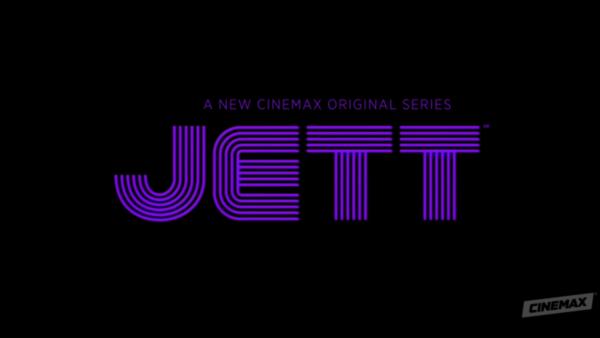 JETT-_-Official-Tease-Cinemax-0-23-screenshot-600x338