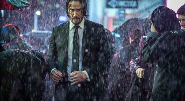 John-Wick-Chapter-3-images-3-600x327-600x327