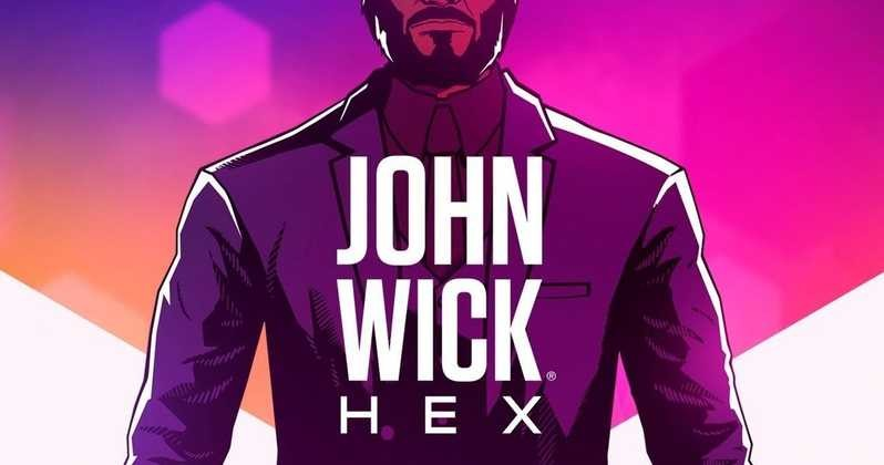 Exclusive Interview – Composer Austin Wintory talks John Wick Hex, character themes, and Assassin's Creed Syndicate