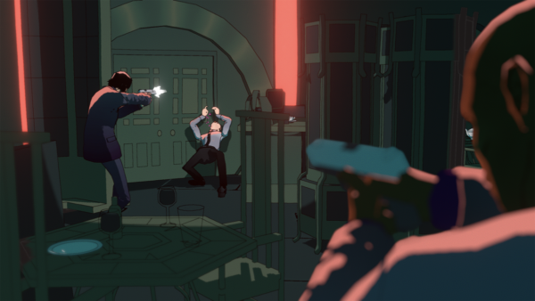 John_Wick_Hex_Tea_4-600x338